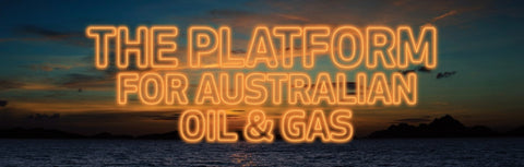 24-26 FEB 2016 Meet BARDOT Group at the Australian Oil Gas AOG PERTH Exhibition & Conference
