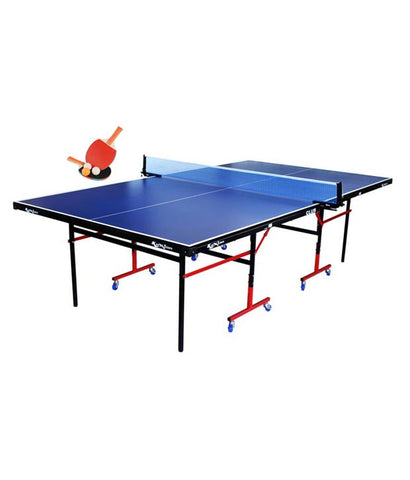 Koxton TT Table
