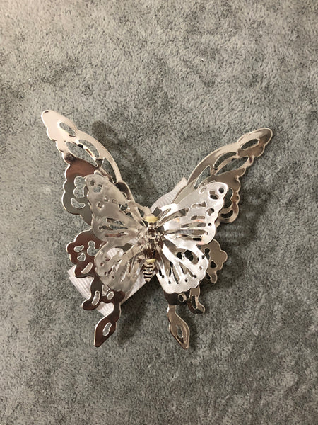EVE Kids Butterfly Hair Clip