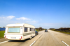 7 Top Caravan Towing Safety Tips