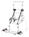 Fiamma Carry Bike Lift 77 E