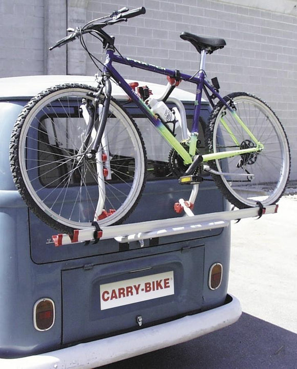 Fiamma Carry Bike VW T2 - 1