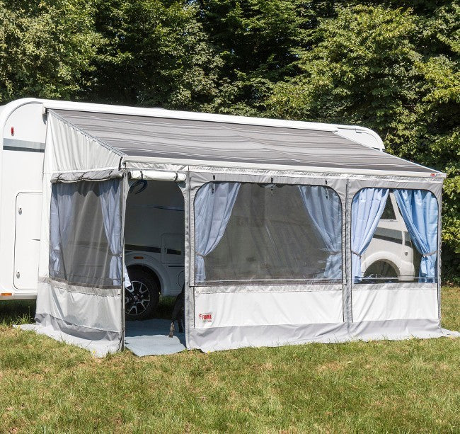 Fiamma Privacy Room F45 Safari - We Fit Leisure