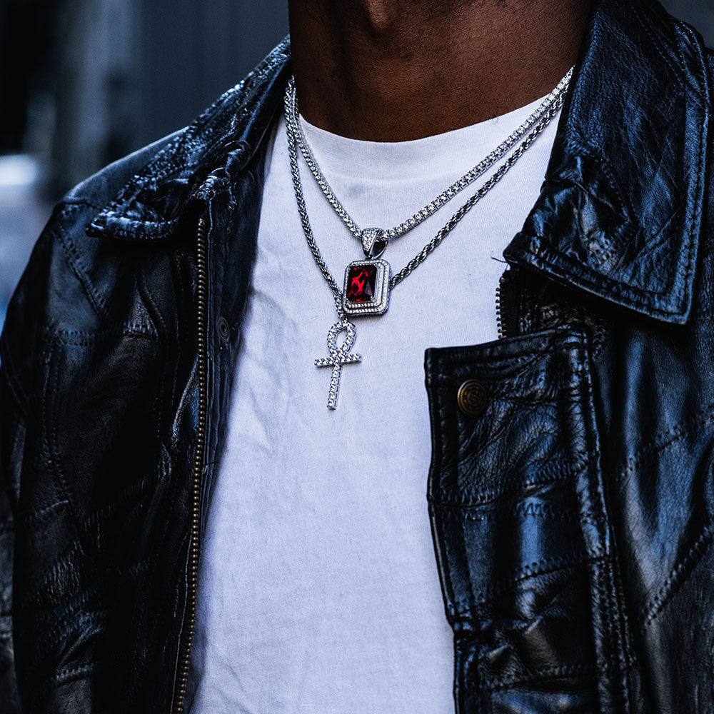 What Is Hip Hop and Bling Jewelry: The Beginners Guide