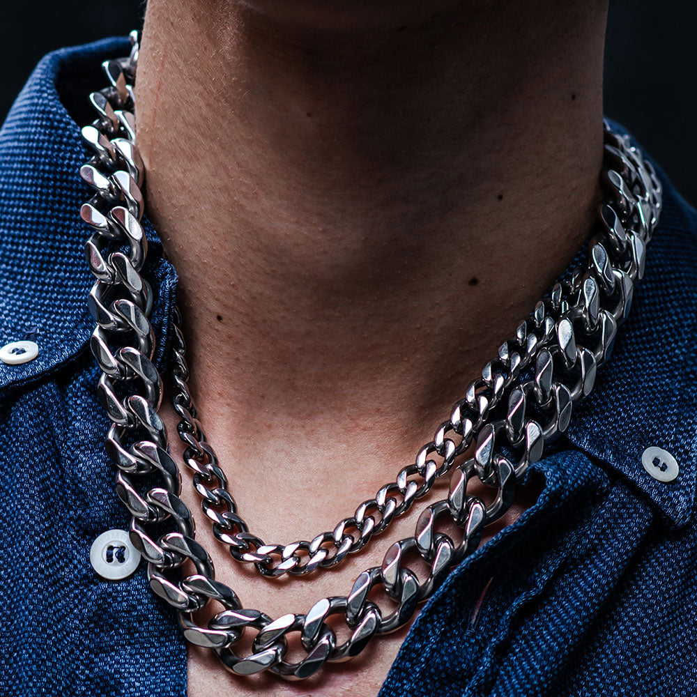 Trend Report___3 New Jewellery Trends For Men In 2020