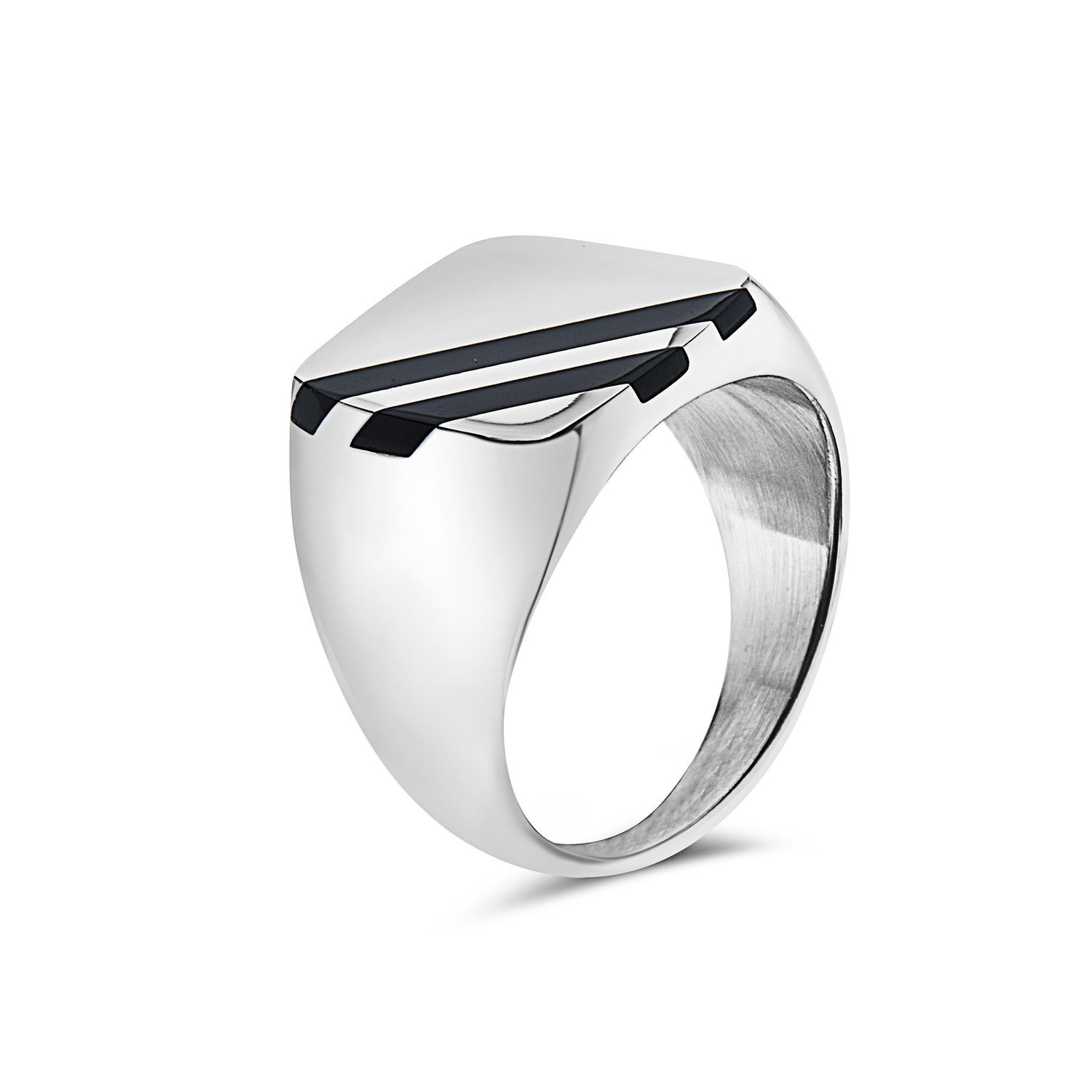 signet ring by seven50