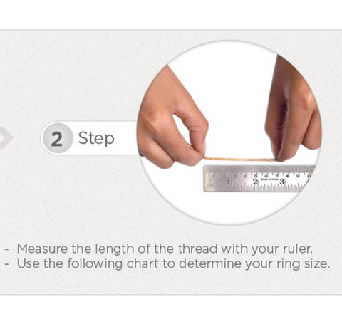 step-2-How-To-Measure-Ring-Size-With-String,-Paper-&-Ruler