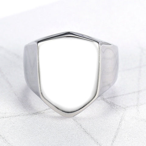 1-shield-signet-ring-in-stainless-steel