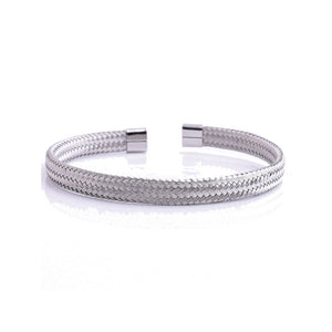 Italian-Bracelet-Latest-Design-Daily-Wear-Bangle-mesh-bangle-bracelet