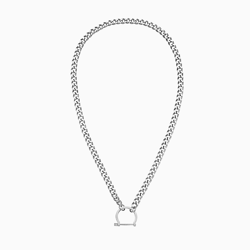 Jeremy Meeks White 4 in 1 collection ( Wallet Chain ), Wallet Chain, Jeremy Meeks, SEVEN50 GROUP USA - SEVEN-50.COM