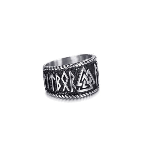 Valknut-bandr-signet-ring-in-stainless-stee-VALKNUT-RUNES-STAINLESS-STEEL-VIKING-RING-2l