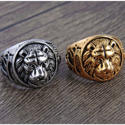 YELLOW_LION_HEAD_RING_IN_STAINLESS_STEEL_BY_SEVEN50_10_1024x