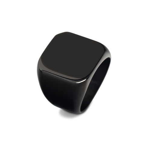 black-square-signet-ring-in-stainless-steel-by-seven50