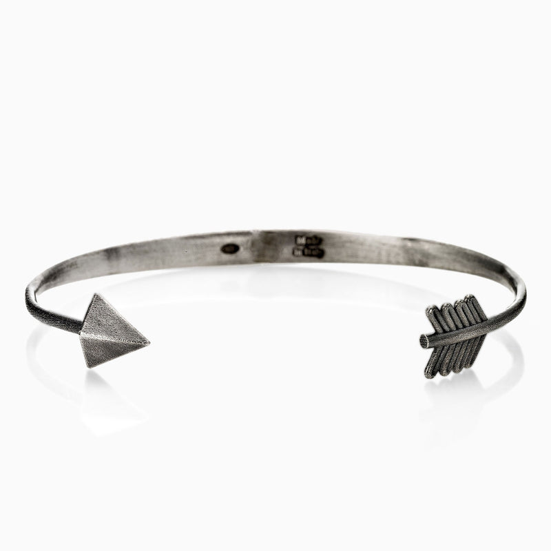 ARROW BRACELET, BRACELET, SEVEN50, SEVEN50 GROUP USA - SEVEN-50.COM