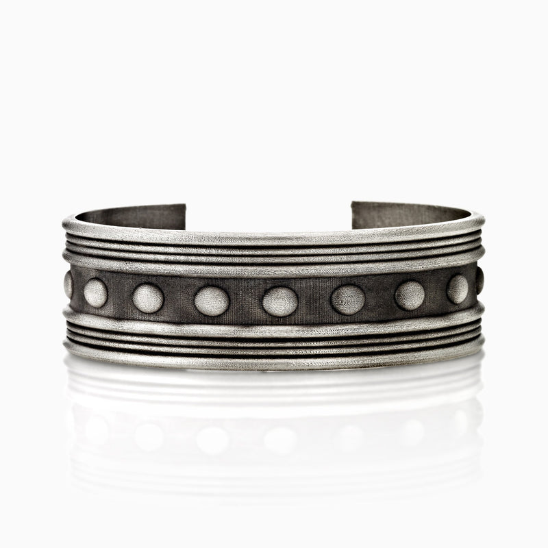 LIGHT STUDS BRACELET, BRACELET, SEVEN50, SEVEN50 GROUP USA - SEVEN-50.COM