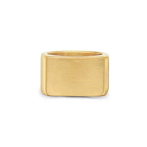 diego-barrueco-stainless-steel-15mm-square-signet-ring-in-yellow-gold-by--by-seven50