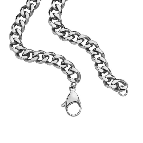 diego-barrueco-stainless-steel-6mm-curb-link-chain-necklace-by-seven50_10k24x