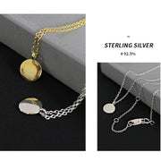 -genuine-S925-sterling-silver-disc-charm-NECKLACE-BY-SEVEN50-(1)