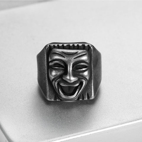 happy-face-mask-signet-ring-in-stainless-steel-by-seven50