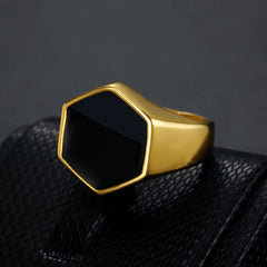 hexagon-signet-ring-in-stainless-steel-5