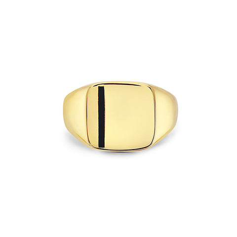 joey-zauzig-x-seven50-square-minimal-signet-ring-18k-gold-plated-with-bar-black-onyx-stone
