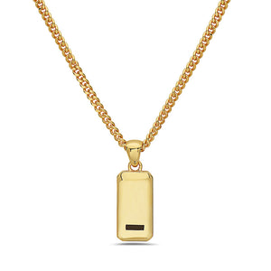 joey-zauzig-x-seven50-square-rectangular-gold-bar-18k-gold-plated-with-black-onyx-bar-