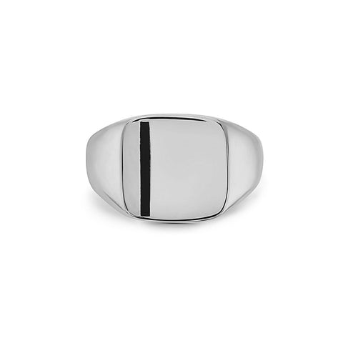 joey-zauzig-x-seven50-white--square-minimal-signet-ring-18k-gold-plated-with-bar-black-onyx-stone