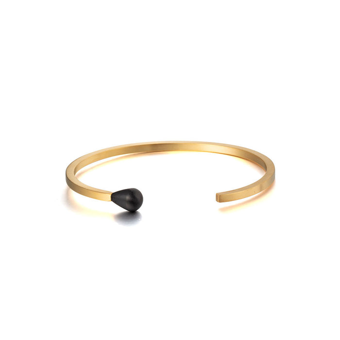 match-shape-cuff-bangle-bracelet-in-stainless-steel-by-seven50-(1)