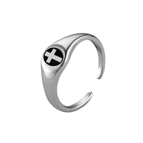 mini-oval-cross-pinkyr-signet-ring-in-stainless-stee-2