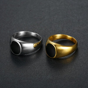 mini-oval-signet-ring-in-stainless-steel-by-seven50-5