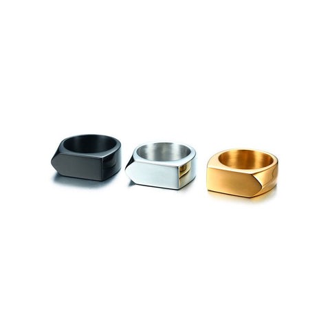 minimal-stainless-steel-black-band-ring-by-seven50-2