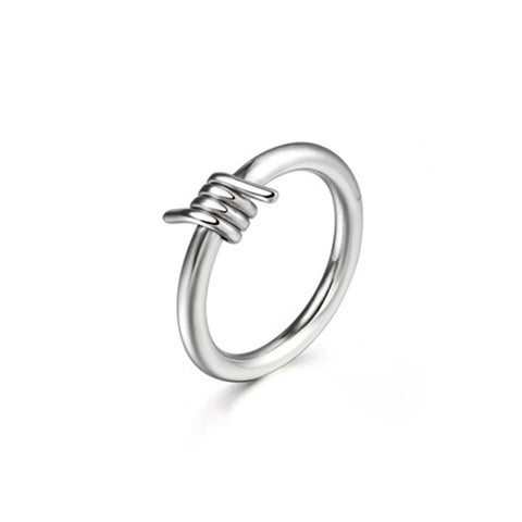 razor-wire-shape-band-ring-in-stainless-steel-by-seven50