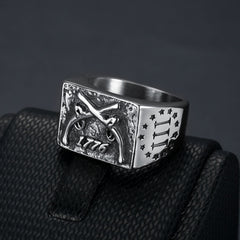 rectangular-double-gunsr-signet-ring-in-stainless-steel