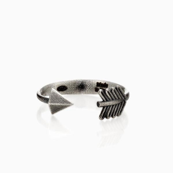 ARROW RING, RING, SEVEN50, SEVEN50 GROUP USA - SEVEN-50.COM