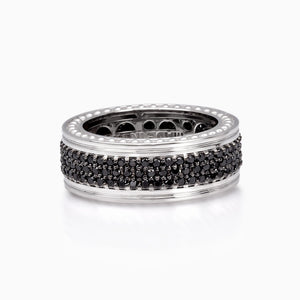 FEDE BAND RING, RING, SEVEN50, SEVEN50 GROUP USA - SEVEN-50.COM