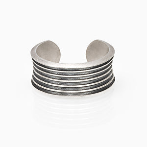RING - STRIPS RING by SEVEN50