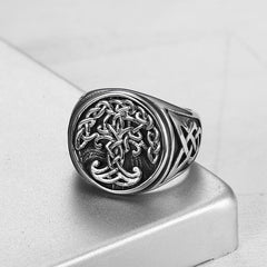 round-tree-of-lifer-signet-ring-in-stainless-steel