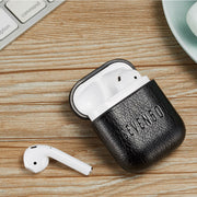 seven50-black-leather-Apple-EarPods