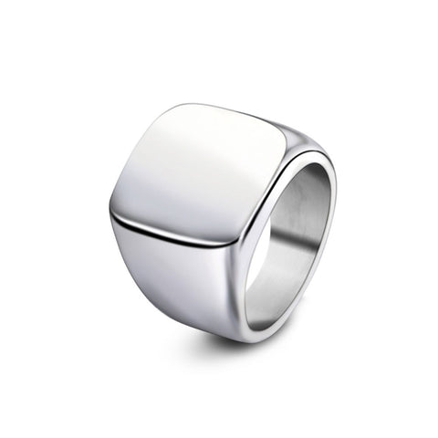 square-signet-ring-in-stainless-steel-by-seven50