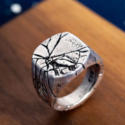 stainless-steel-cracked-aged-signet-ring-by-seven50