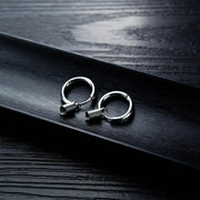 stainless-steel-cylinder-hoops-earrings-by-seven50-5