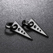 stainless-steel-men-women-triangle-hoop-earrings-by-seven50-1
