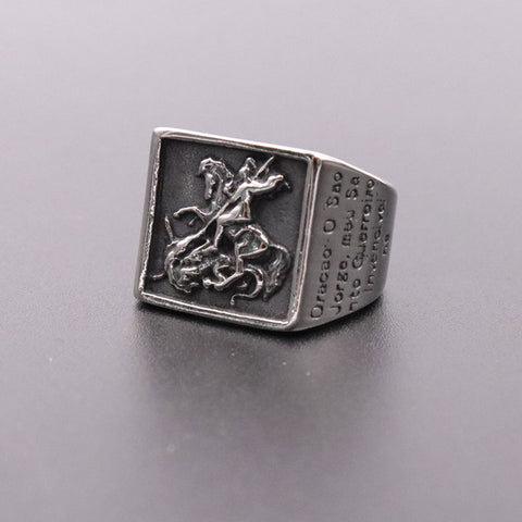 stainless-styeel-saint-michael-religious-square-signet-ring-by-seven50-4