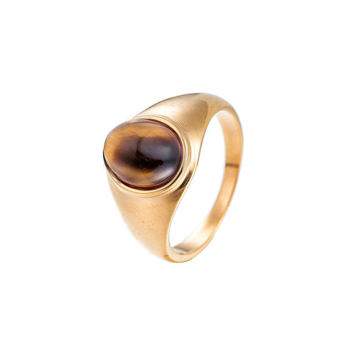 tiger-eye-stainless-steel-ring-by-seven50
