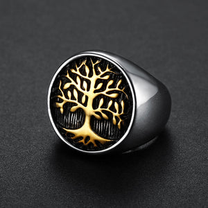 tree-of-life-signet-ring-in-stainless-steel-by-seven50