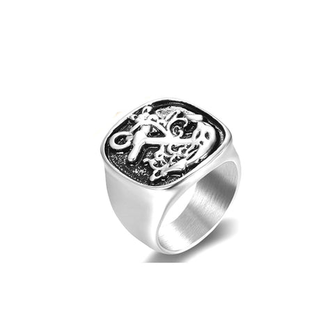 4-anchor-signet-ring-in-stainless-steel