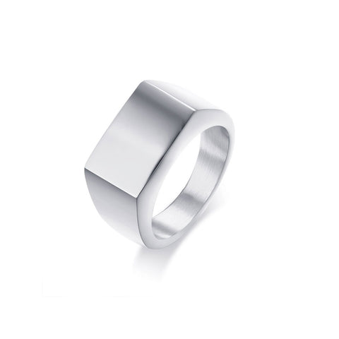 white-rectangular-signet--ring-in-stianless-steel-by-seven50