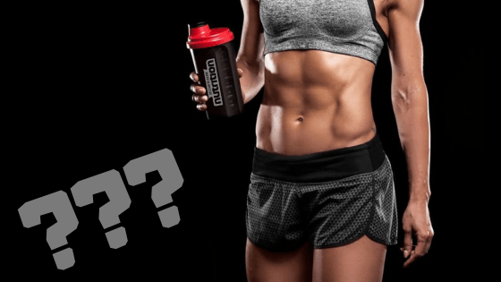 Top 5 Fat Burning Supplements of 2019