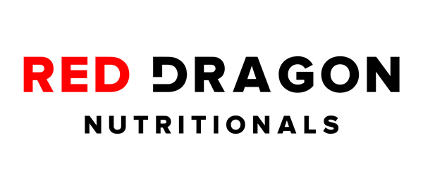 Red Dragon Nutritionals