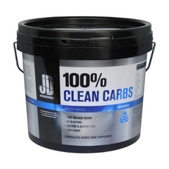 Buy JD Nutraceuticals Clean Carbs at Second to None Nutrition
